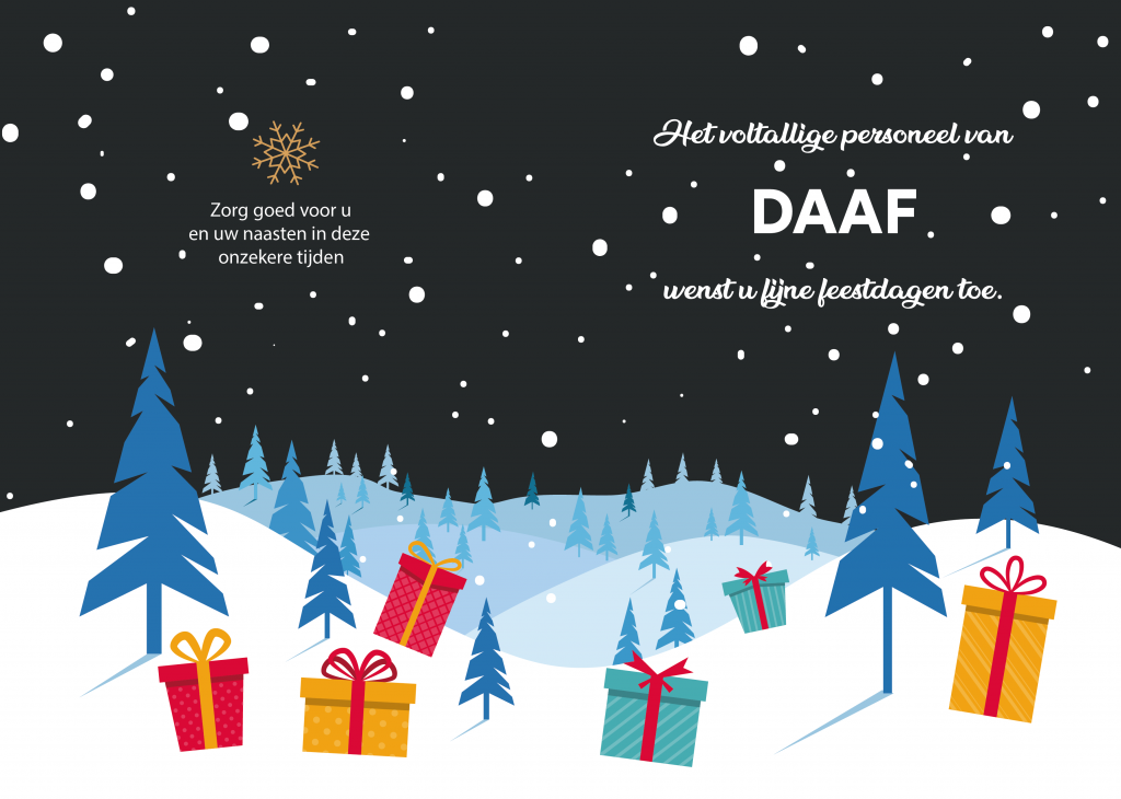 kerstkaart-2020-DAAF_BV